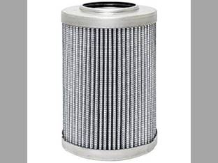Filter Wire Mesh Supported Hydraulic Element H9072 Case 1394 John Deere SE6310 6205 6605 SE6110 6505 6410 6405 6010 6400 6210 6610 6510 SE6410 6110 6310 David Brown 1210 1690 1394 1494 1212 1490 1594