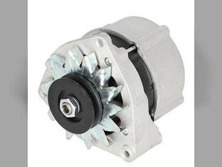 Alternator - (14949) International 844 644 Case 531 Deutz D7807 D4506 DX86 D7207 D6806 D4807 D6206 D6207 D7206 D6807 DX90 DX92 D5206 DX110 D4007 D4507 DX120 DX85 D6507 D5207 Allis Chalmers 5050 5045