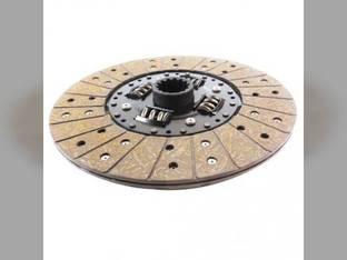 Clutch Disc Kubota M4050 M5500 M4500 L5450 M4000 M4030 M5030 M8030 M6030 M5950 M4950 M7500
