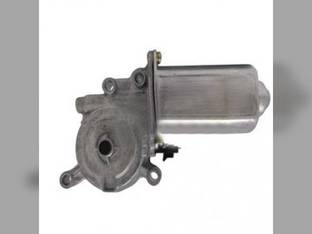 Rotor & Fan Speed Adjustment Motor Case IH 2188 2388 2588 2377 1660 1644 2144 1666 2366 2344 1688 2577 2166 John Deere 9860 9400 CTS 9650 9560 9500 9410 9760 9510 CTSII 9600 9550 9450 9660 9610 9750
