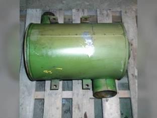 Used Air Cleaner John Deere 4430 4240S 4350 AR58389
