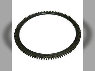 Flywheel Ring Gear Ford 1500 1000 2110 1900 1600 1910 1700 SBA115376020