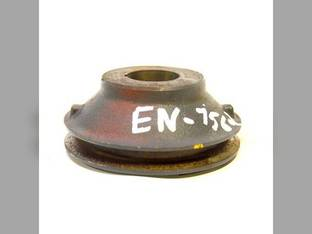 Used Crankshaft Pully