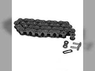 Chain Lower Drive - John Deere 568 468 AE74236