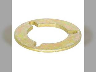 Spindle Thrust Washer John Deere 4960 4630 2755 4620 4760 4640 2750 4560 8300 8410 4650 8310 8400 8100 4520 8210 2355 5020 7720 4840 2555 4755 8110 2855 4555 6030 8200 4850 4955 R30398
