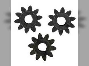 Creeper Planet Gears International Cub 154 Cub 184 Cub 185 530435R2