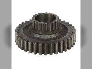 Used Reverse Drive Gear International 6588 3588 3788 6788 3388 6388 127314C2