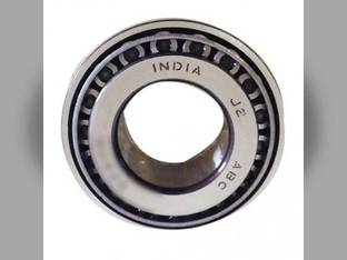 Wheel Bearing Mahindra 6030 5500 6000 4500 6530 6500 5530 007500053C1