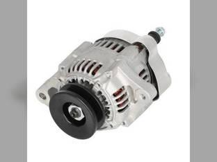 Alternator - Denso Style (12339) Kubota L3000 L3240 L3430 MX5000 L4300 L4330 M5700 M4800 M5400 M4700 L3450 L3130 L4630 L3400 L2800 L4740 L3830 L3940 M4900 L4400 L4240 L2600 3A011-74011