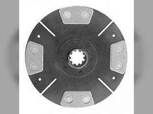 Remanufactured Clutch Disc John Deere 600 700 734