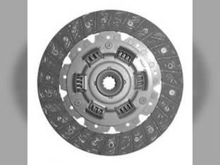 Remanufactured Clutch Disc Kubota L2650 L3000 L295 L2500 L2050 L2550 L225 L245 L275 L285 L2350 L2250 L2201 B9200 L235 L2850 B2150 L2600