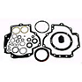 PTO Gasket and Seal Kit