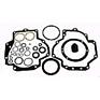 PTO Gasket and Seal Kit