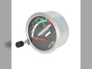 Tachometer Gauge John Deere 2510 3020 4020 2520 AR32830