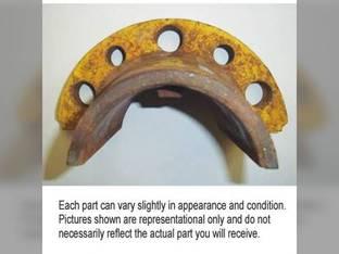 Used Wheel Wedge John Deere 8960 R105008