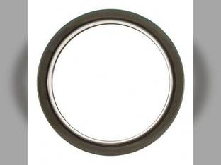 Rear Crankshaft Seal John Deere 2020 7410 2955 2950 2940 1520 830 2755 2510 5200 2350 2630 2750 2840 9410 2440 2550 2040 2150 7510 2155 820 2355 2030 2555 1530 7210 4030 2240 2640 7610 5400 1020 2520