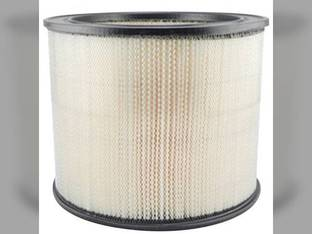 Air Filter Cab Element PA651 Ford 9200 8260 9000 8000 8400 8200 C7NN-19N551-A Massey Ferguson 1130 Case 1060 F22437 Allis Chalmers 190 New Holland 985 975 912 1469 909 910 900 907 995 905 903 1100