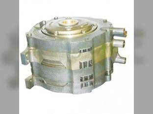 Remanufactured Rear Power Shift Pack John Deere 4050 4250 4255 4055