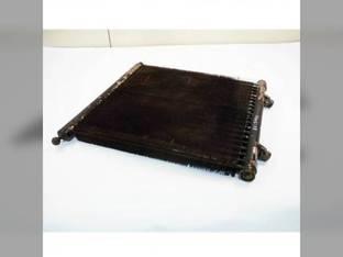 Used Oil Cooler - Standard