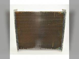 Used Radiator Core John Deere A A2100R