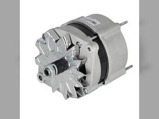 Alternator - (12373) John Deere 9996 4895 9935 9970 9976 9660 STS 9560 9986 9640 9760 STS 4990 535 4995 560D 9580 7455 4890 9560 SH 9660 CTS 9660 T660 9680 6700 New Holland TR99 TR89 Case IH Case