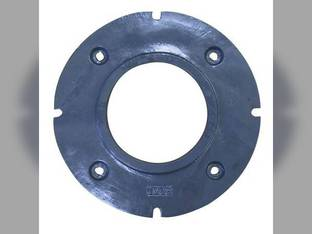 Wheel Weight Massey Ferguson 3120 4245 375 231 398 4270 240 3630 3650 390 3525 360 2675 393 4235 253 4255 362 3505 4225 3545 383 365 283 399 Challenger / Caterpillar AGCO Kubota White Allis Chalmers