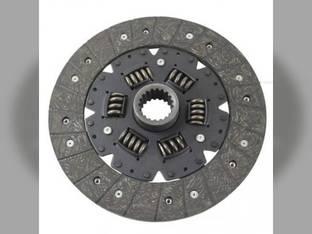 Clutch Disc John Deere 900 990 950 1070 970 1050 850 870 Yanmar YM336 YM330D YM330 Mitsubishi MT750 M802499
