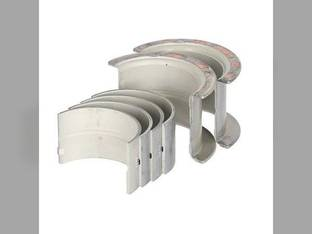 Main Bearings - Standard - Set International C 230 100 C123 C113 240 A 140 130 200 Super C Super A B 360216R11