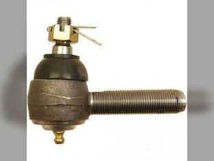 Power Steering Cylinder End Massey Ferguson 2135 203 35 135 202 205 20 192749MT