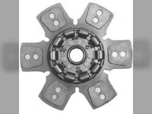 Remanufactured Clutch Disc White 2-150 145 4-150 140 2-135 100 125 120 2-155 4-175 Oliver 2150 2270 1870 2255 Allis Chalmers 9150 9130 Minneapolis Moline G1355 G955 30-3065308 30-3295850 72160745