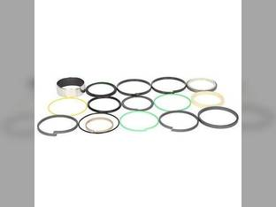 Hydraulic Seal Kit - Boom Cylinder John Deere 160 AH155045