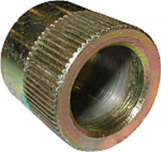Rocker Link Bushing - Left Hand