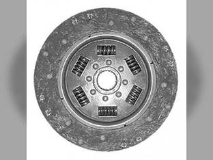 Remanufactured Clutch Disc John Deere 401 2020 1520 2630 2550 480 300 2030 410 1020 2440 2155 310 2255 380 2150 2355 2555 400 2350 302 301 2240 2640