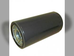 Filter - Hydraulic Spin On Mahindra 5530 6525 3825 6025 5035 7060 6530 4025 5525 8560 5520 4525 4035 4535 7520 4530 6030 3535 6520 000013427P04