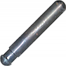 Lift Cylinder Rod