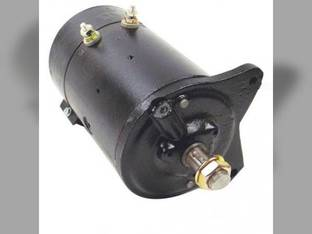 Remanufactured Generator - Delco Style (10159) John Deere GH GN HNH AR G H HWH B A GW AO