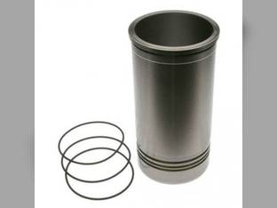 Cylinder Sleeve Case 2394 W14 1150 50 2390 680H 2090 W26 1450 1570 4494 2594 1080 2094 4490 2470 40 1285 1470 680E W30 3294 980 850 1370 780B 2590 680G 1280 W20 W24C 45 W18B A153638