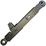 Lower Lift Link - Adjustable Category 3 Right Hand
