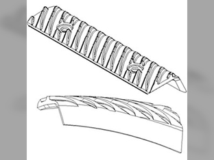 Rotor Bar, Regular