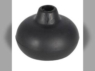 Gear Shift Boot White 2-85 2-150 2-105 2-70 CockShutt / CO OP Massey Ferguson Oliver 880 550 1955 Super 77 1755 1950 77 1555 1600 Super 88 1550 1750 1850 1650 1855 Super 66 770 1655 2255 Super 55