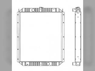 Radiator Komatsu PC650 PC600 PC600LC-6 21M0311110