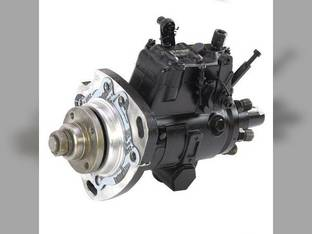 Remanufactured Fuel Injection Pump Allis Chalmers 7020 4007908