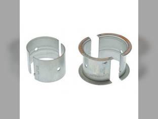 "Main Bearings - .020"" Oversize - Set John Deere 430 MT M 100 330 113 40 420 320 440"