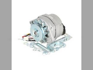 Alternator Conversion Kit Ford 5000 2000 3000 4000 7000