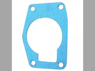 Water Pump Gasket Case International H Super H W4 45091DA