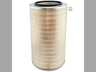 Filter - Air Outer PA2640 259792 Allis Chalmers 4W-305 8550 259792