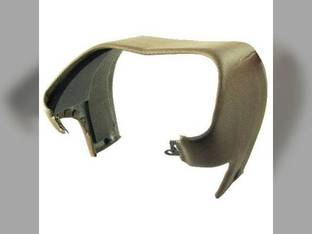 Cab Foam Cowl Kit Brindle Brown John Deere 4050 2955 2950 2940 4630 2755 4240 2350 4450 4640 4230 2750 2440 4250 2550 2040 1640 2140 4650 2355 4840 2555 4430 4040 4030 3140 2240 2240 4440 2640 4850