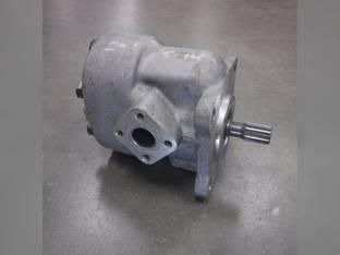 Used Hydraulic Pump Massey Ferguson 1140 1233 1250 1240 1235 1260 1125 1145 1230 3702112M91    AGCO ST40 ST30 ST30X ST35 Challenger / Caterpillar MT265 MT285