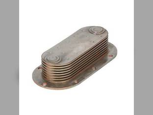Oil Cooler John Deere 4050 4050 4630 4630 4240 4240 9650 9650 9560 4450 4450 4230 4230 9500 9500 6620 6620 4250 4250 7700 7700 9600 9600 7720 7720 9660 9660 4430 4430 4040 4040 9610 9610 4320 4320