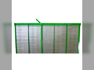 Sieve, Bottom, Adjustable